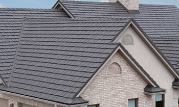 metal roofing Fort Collins