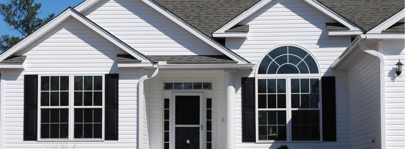window cleaning fort collins colorado superior exterior home improvement services from vinyl siding in fort collins window cleaning collins co contractors
