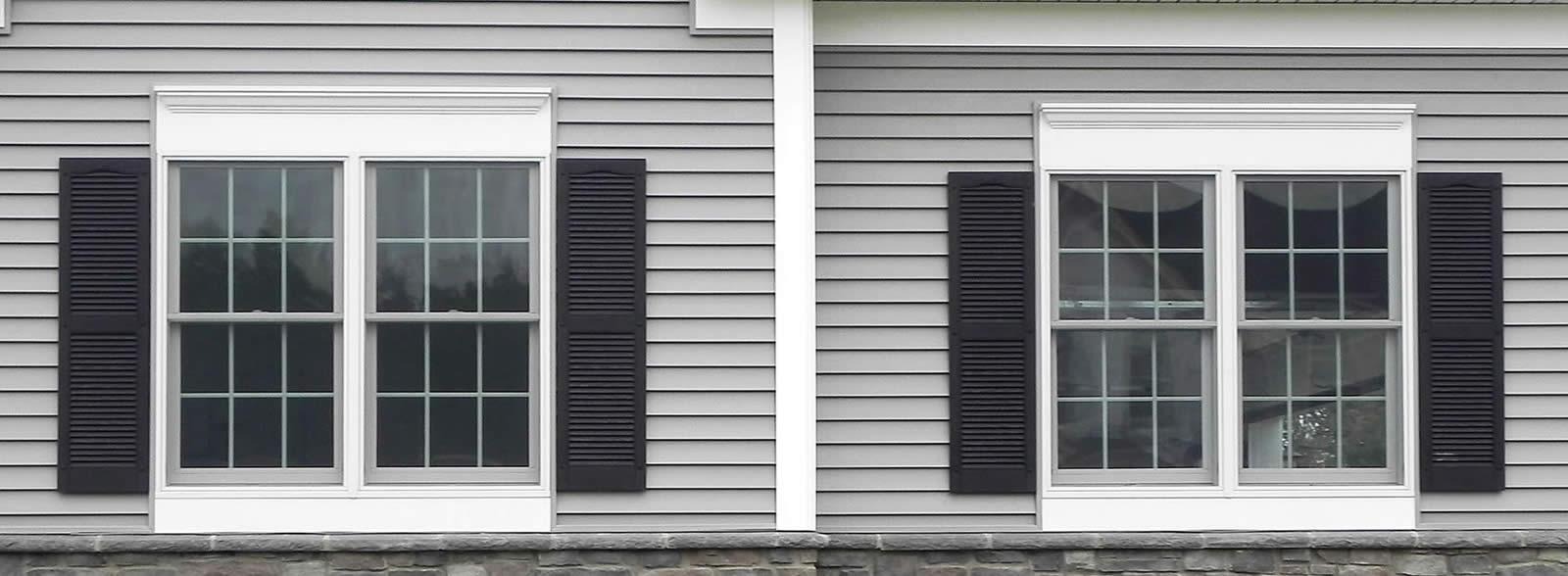 Vinyl Siding Fort Collins Roofing Repair Amp Exterior