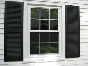 window cleaning fort collins our professional window contractors in fort collins co specialize everything from cleaning and sealing vinyl siding collins roofing repair exterior contractors